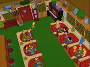 Bart Sells His Soul 64