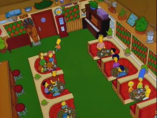 File:Bart Sells His Soul 64.JPG