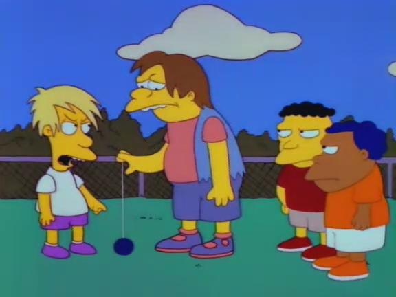 File:Bart the Lover 26.JPG