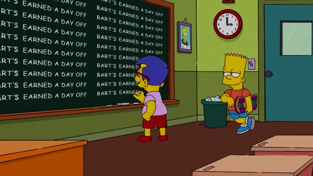 File:Barts-earned-a-day-off.png