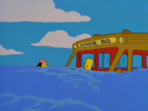 File:Das Bus 44.JPG