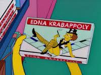 File:Edna Krabappoly.jpg