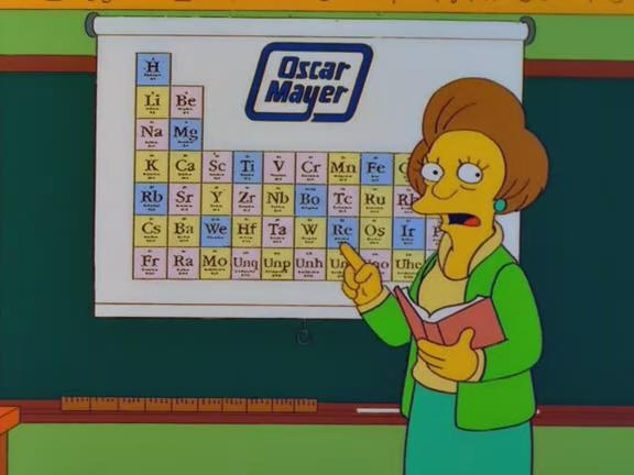 File:Lisa Gets an A 84.JPG