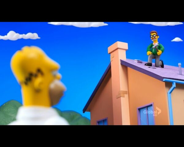 File:Robot Chicken Couch Gag (007).jpg