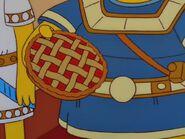 Simpsons Bible Stories -00298