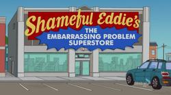 File:250px-Shameful Eddie's.png