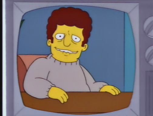 File:Bart's Inner Child 49.JPG