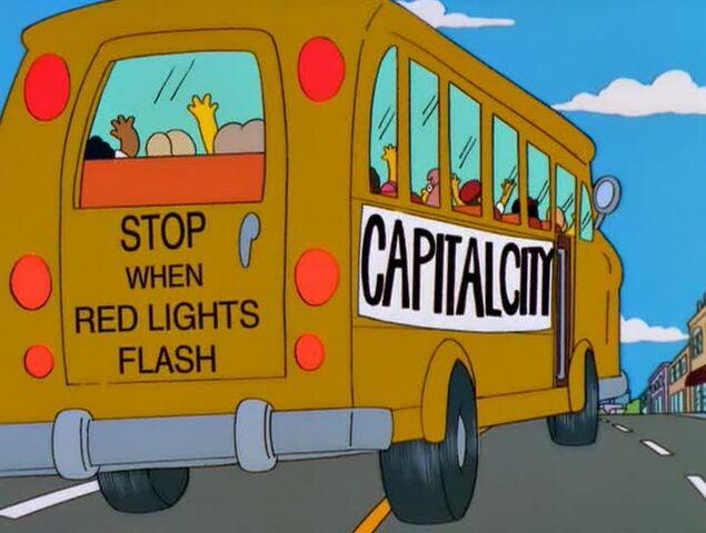 File:Bart vs. Lisa vs. the Third Grade 62A.JPG