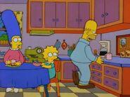 Homer's Phobia 32