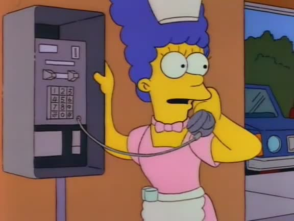 File:I Married Marge -00108.jpg