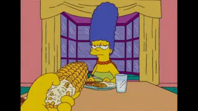 File:Lisa the Drama Queen (064).jpg