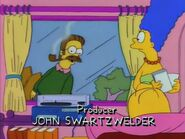 Marge Gets a Job 4