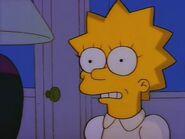 Mr. Lisa Goes to Washington 83