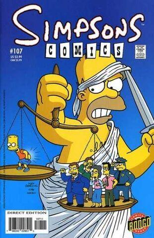File:Simpsonscomics00107.jpg