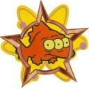 File:Badge-3111-2.png