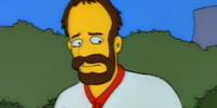 Wade Boggs (character)