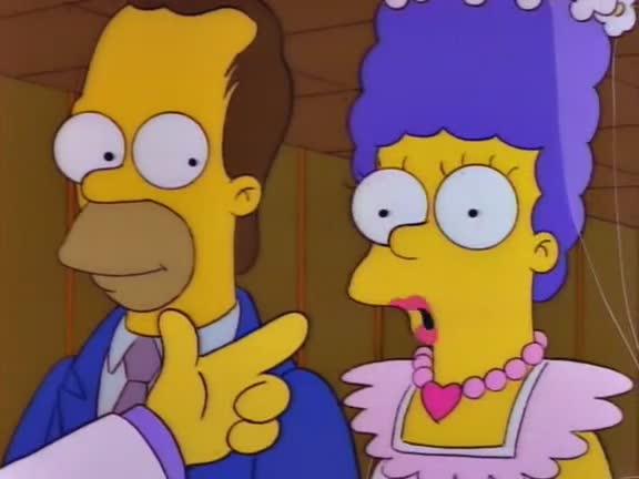 File:I Married Marge -00156.jpg