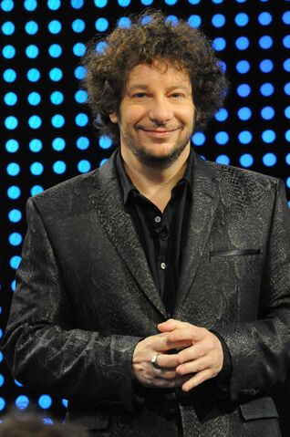 File:Jeff ross.jpg