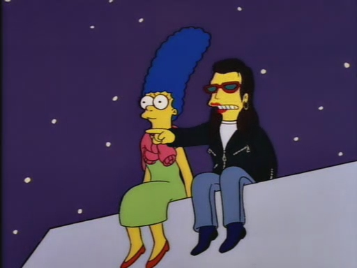 File:Marge on the Lam 76.JPG