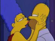 The Last Temptation of Homer -2015-01-03-08h38m10s244