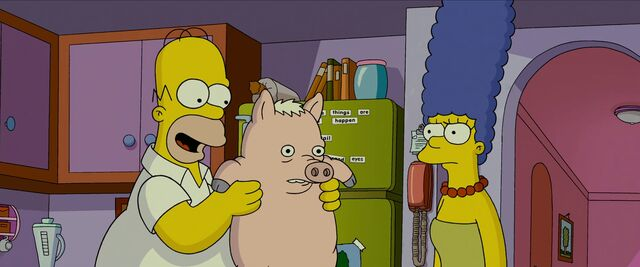 File:The Simpsons Movie 34.JPG