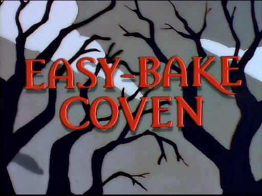 File:Easy-Bake Coven.jpg