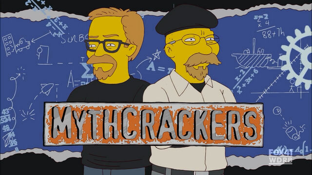 File:MythCrackers.jpg