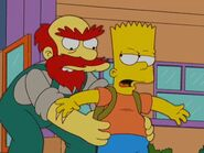 Please Homer, Don't Hammer 'Em 51
