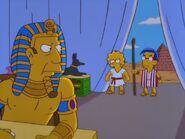 Simpsons Bible Stories -00217