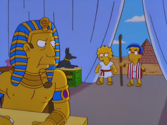 File:Simpsons Bible Stories -00217.jpg
