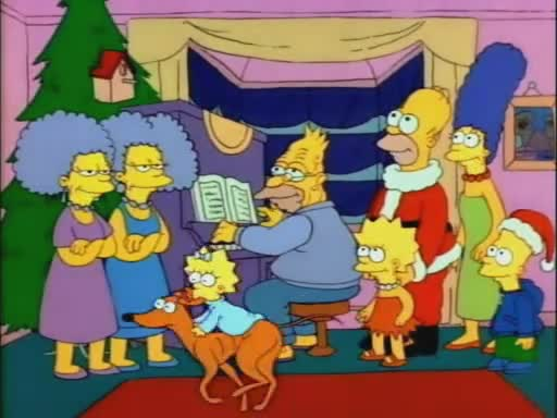 File:Simpsons roasting on a open fire -2015-01-03-11h47m32s196.jpg