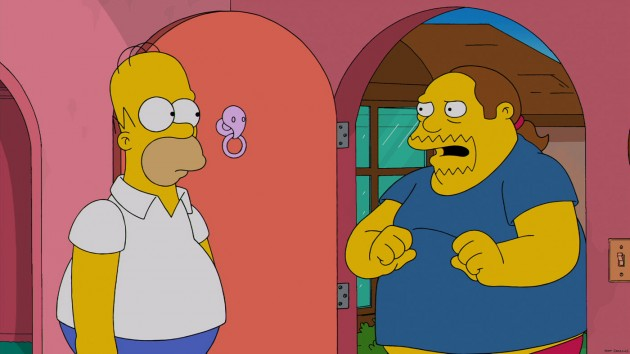 File:The-Simpsons-Married-to-the-Blob-4-630x354.jpg