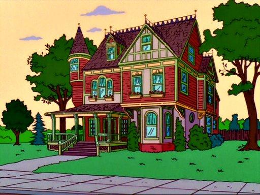File:The 1895 Challenge House.jpg