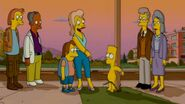 The Simpsons Move (0336)