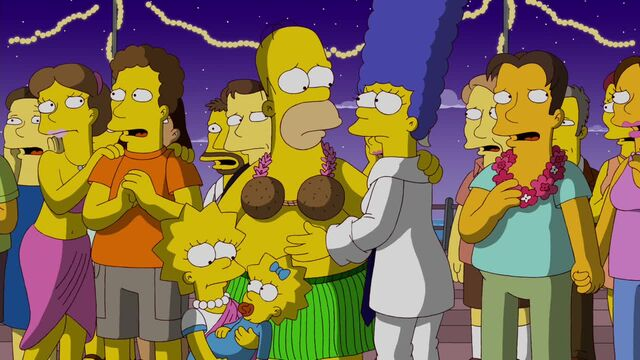 File:A Totally Fun Thing That Bart Will Never Do Again 141.JPG