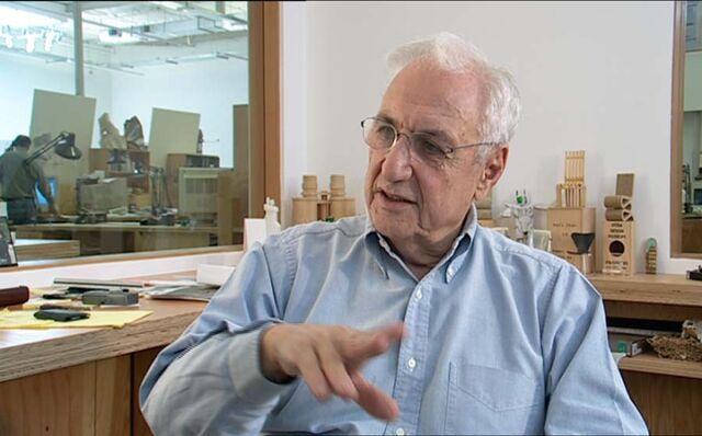File:Frank Gehry.jpg