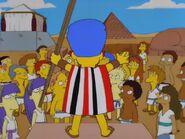 Simpsons Bible Stories -00240