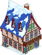 File:Ski Chalet Tapped Out.png