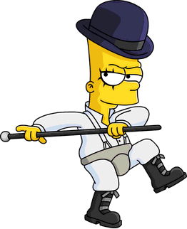 File:Tapped Out Clockwork Bart.png