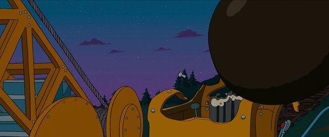 File:The Simpsons Movie 202.JPG