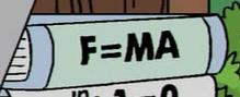 File:F=MA.png