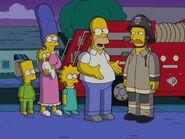 Homerazzi 14