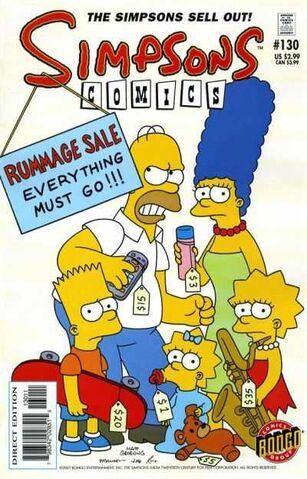 File:Simpsonscomics00130.jpg