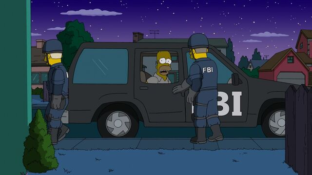 File:Steal This Episode 117.JPG