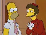 The Last Temptation of Homer -2015-01-03-04h17m58s17
