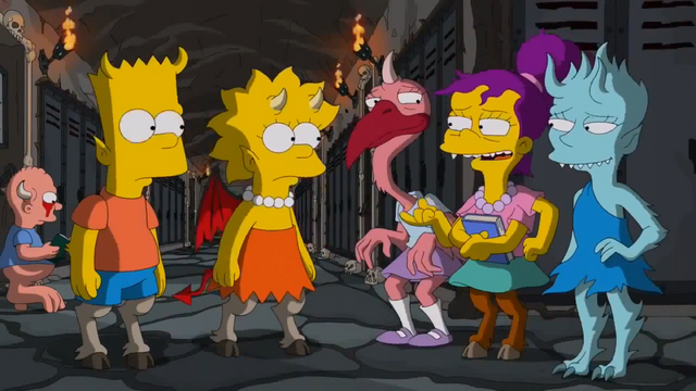 File:Treehouse of Horror XXV -2014-12-26-06h06m56s201.png
