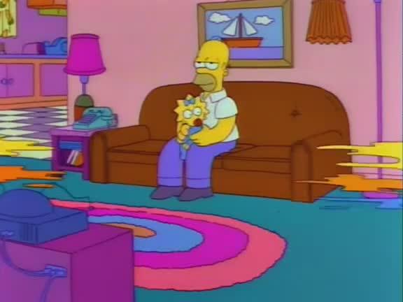File:I Married Marge -00135.jpg