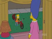 Marge's Son Poisoning 25