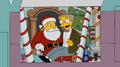 Thumbnail for version as of 09:58, November 23, 2011