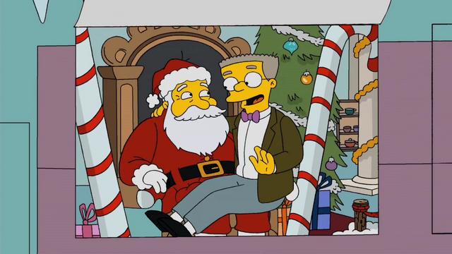 File:Santas2.png